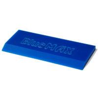 Blue Max Original 13 cms.
