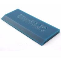 Blue Max Original 20 cms.