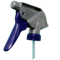 Gatillo Profesional SprayMaster
