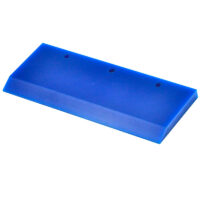 Goma Blue Max Tech 13 cms.