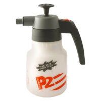 Pulverizador 1.25 Lts. Polyspray