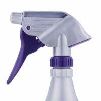Pulverizador SprayMaster 1 Lt.