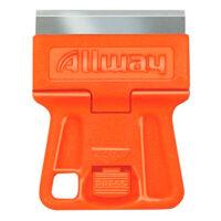 Raspador Allway Mini 1.5″