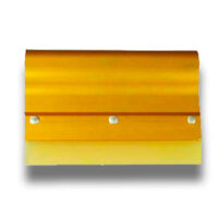 Squeegee Pro Cms. H. Duty