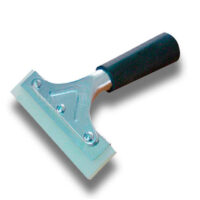 Squeegee Profesional 12 Cms.