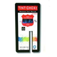 Medidor TC2800 de Tinte (VLT)