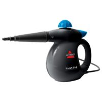 Limpiador a Vapor SteamShot BISSELL