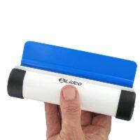Aplicador Lidco Ez Grip 10 Cms.