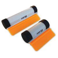Aplicador Lidco Ez Grip 15 Cms.