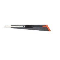 Cuchillo Dorco S101