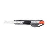 Cuchillo Dorco S402